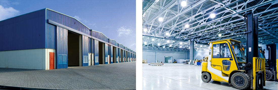 pic-ils-warehouses