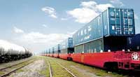 pic-supply-rail