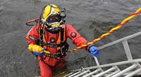 pic-equipment-diving-new